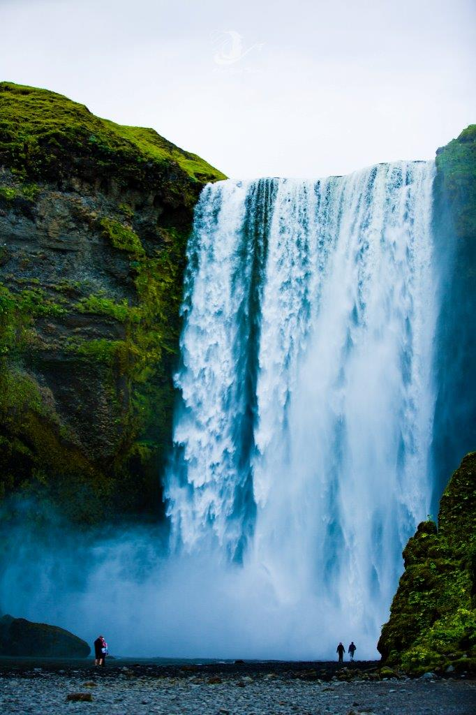 waterfall-5773