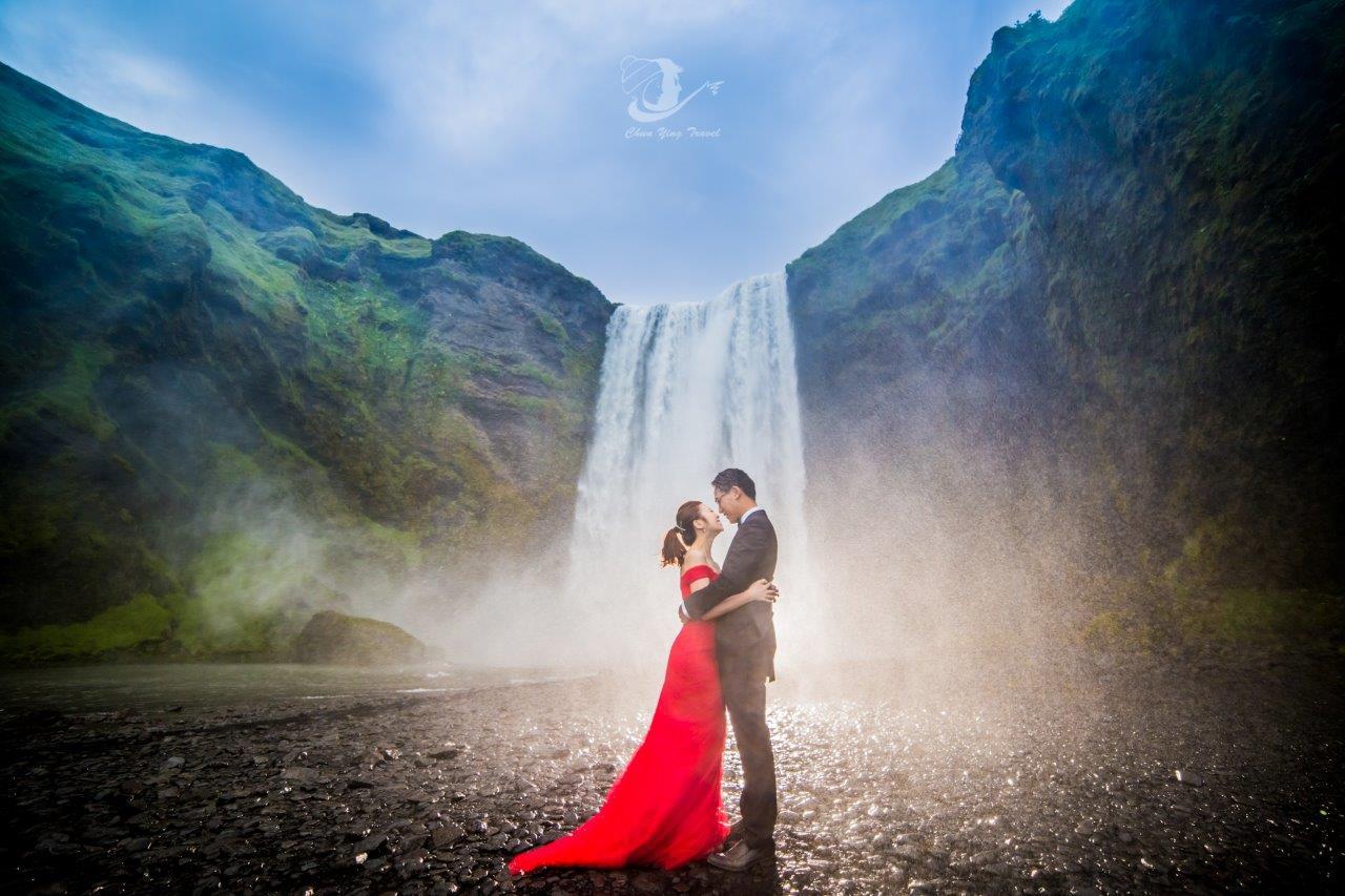 waterfall-5823